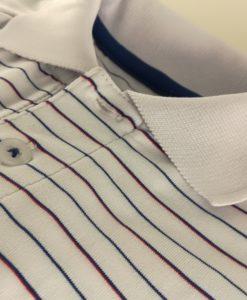 Camisetas Microfribra